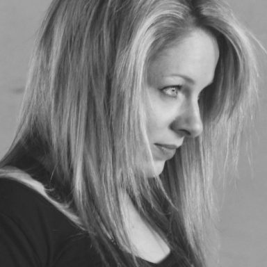 Professeur de danse Diane- Street Jazz - MS Danse